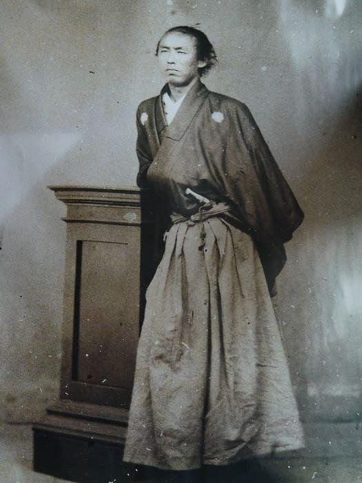 高知 宴 (30)