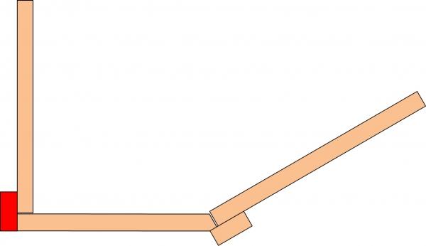 170903-26