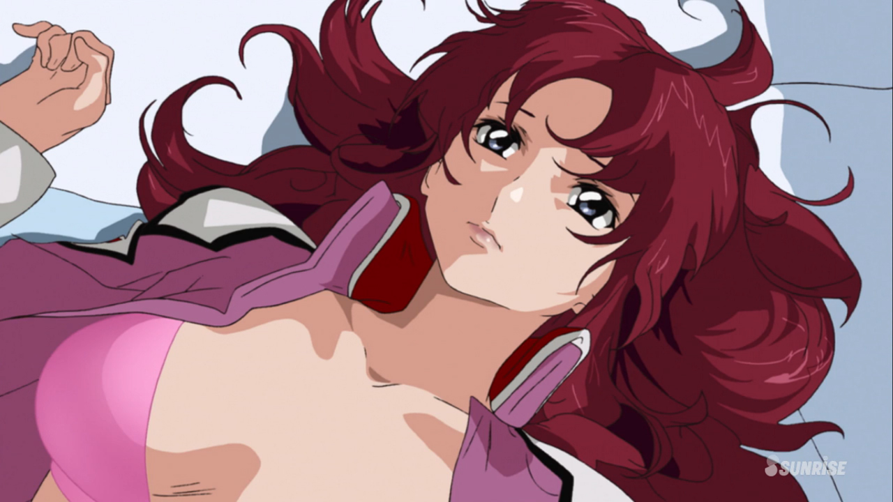 Gundam_Seed_HD18_Flay_Allster_ep15.jpg