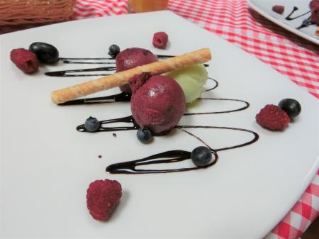 ポーランド アイスクリーム13