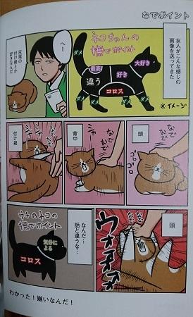 ぽん太本編