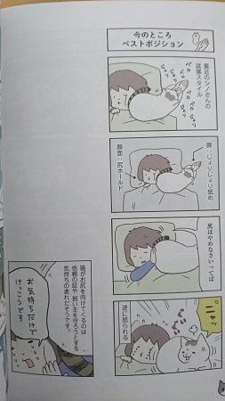 うちの猫が・本編