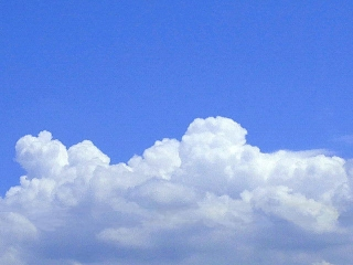 170721_4787 今日の入道雲VGA