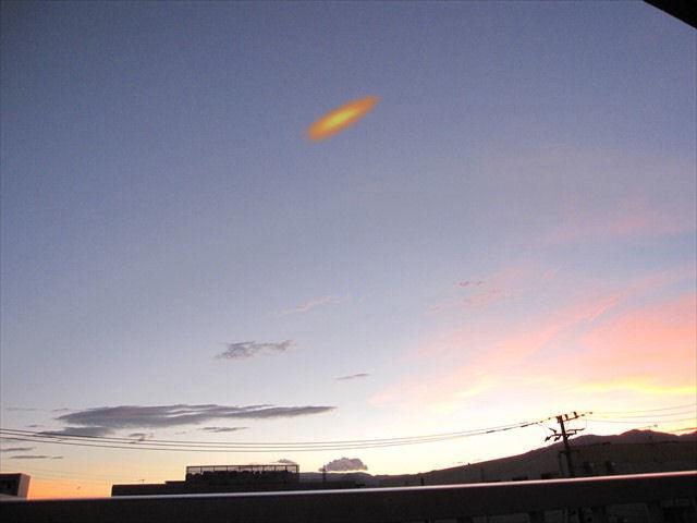 IMG_1212_S-size 隕石?