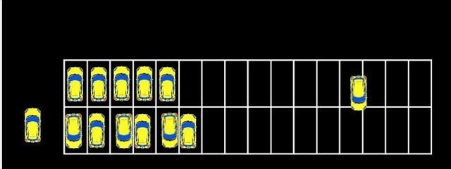 駐車例_S-size