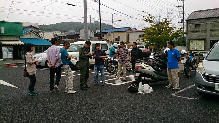 SO-2.jpg