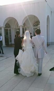 DSC_0386 こうすけ結婚式