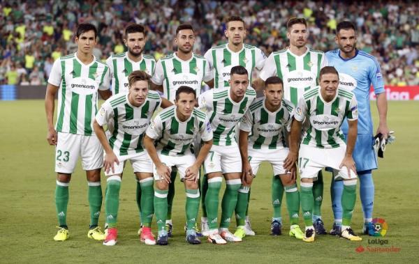17-18_J02_Betis-Celta01s.jpg