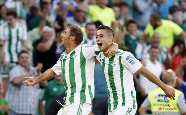 17-18_J04_Betis-Deportivo01s.jpg