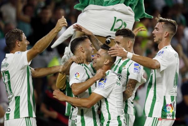 17-18_J06_Betis-Levante01s.jpg