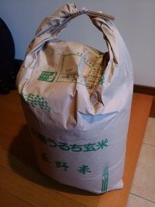 米の話002
