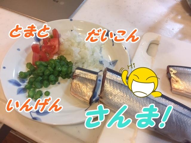IMG_9220-14.jpg