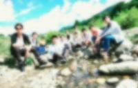 2017年度夏合宿14
