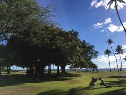 20170817Waikiki (62)