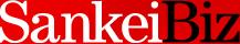 header_logo_001_20170810105601908.jpg