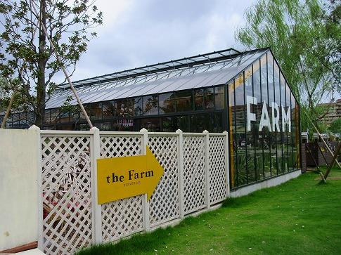 the Farm ②