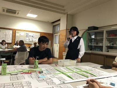 290911takashima3