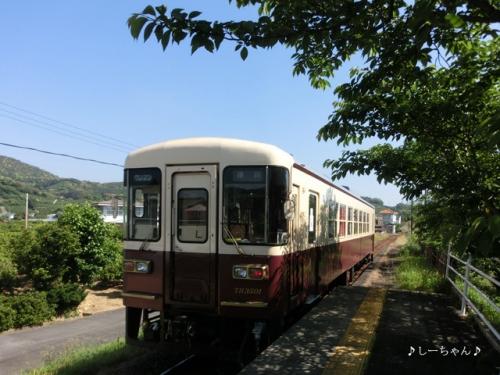 天浜線_02