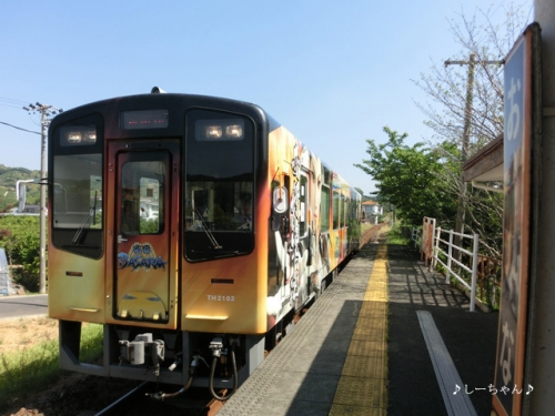 天浜線_03