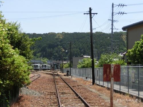 天浜線 #2_03