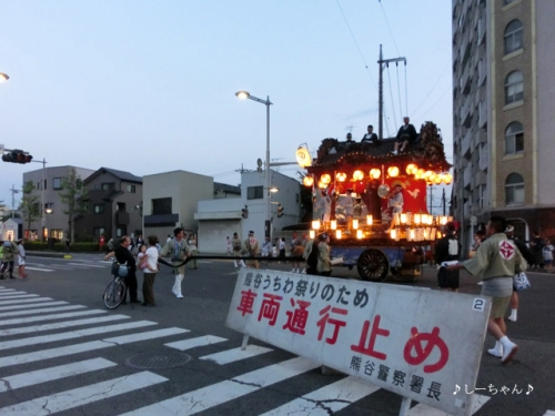 うちわ祭・2017_06
