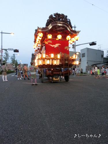 うちわ祭・2017_05