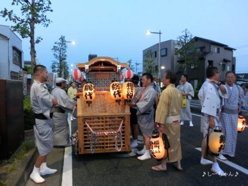 うちわ祭・2017_08