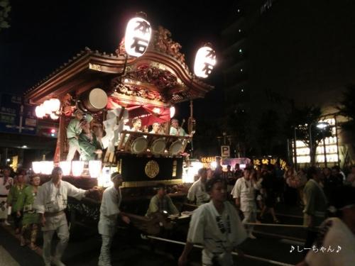 うちわ祭・2017_19