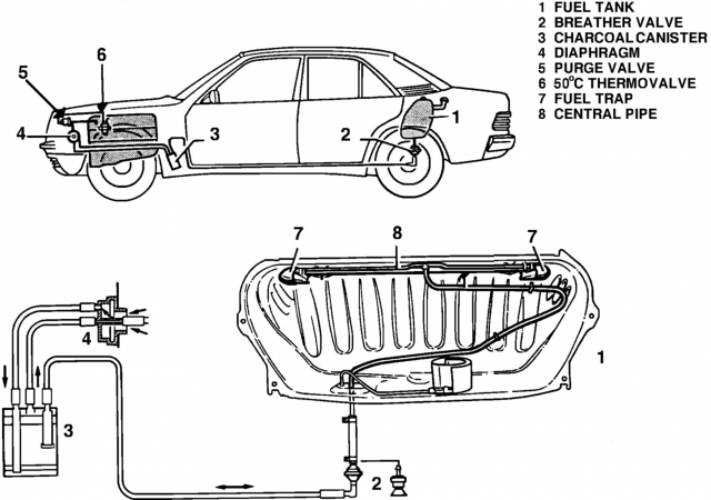 190e-fuel-tank-system.jpg