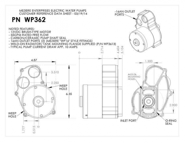 WP362_CUSTREFDATASHEET_0517.jpg