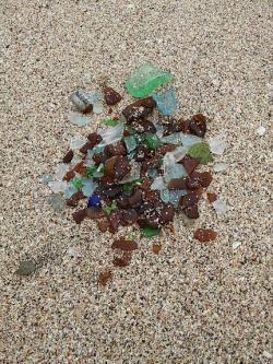 beachglass1.jpg