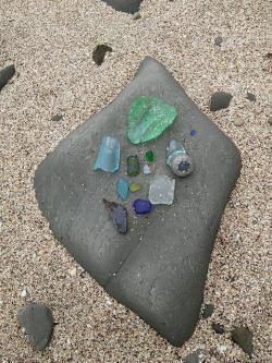 beachglass3.jpg