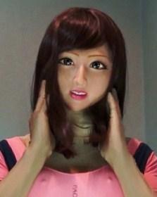 femalemask_sApir11n.jpg