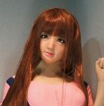 femalemask_xsEpir04k.jpg