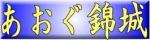 logo_1Ec317.jpg