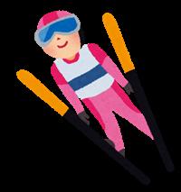 ski_jump.png