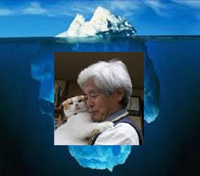 氷山1 - コピー