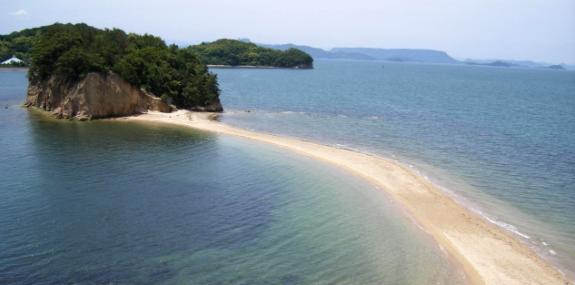小豆島旅ナビ