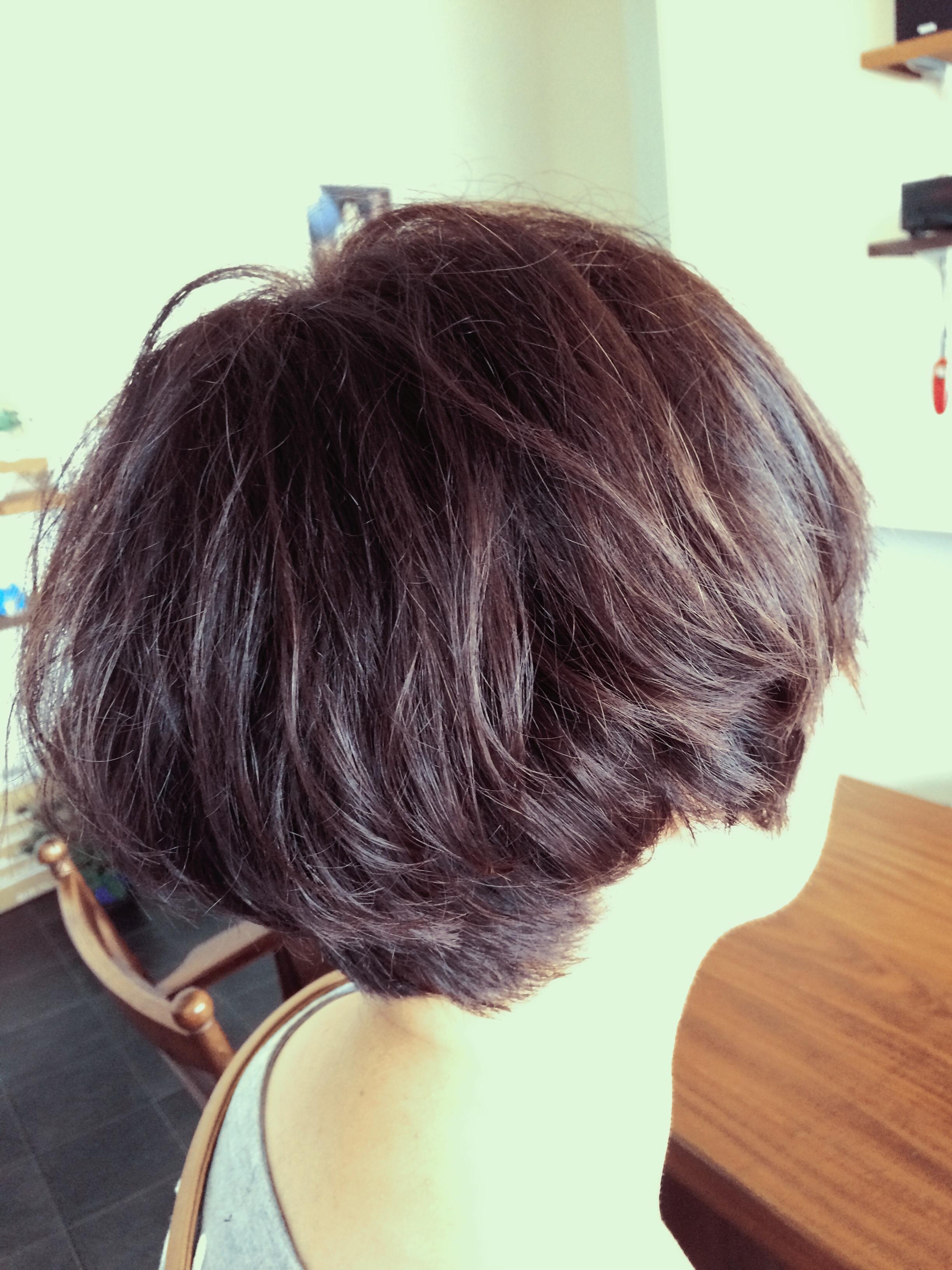 fc2blog_201707251331110eb.jpg