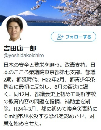 index_3-7.jpg
