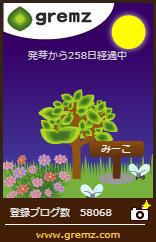 1505402558_00205.jpg