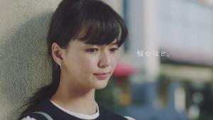 三井アウトレットパーク02-11