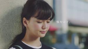三井アウトレットパーク02-12