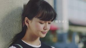 三井アウトレットパーク02-13