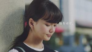三井アウトレットパーク02-14