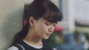 三井アウトレットパーク02-15