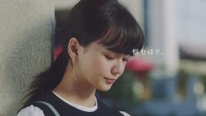 三井アウトレットパーク02-17
