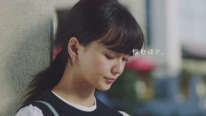 三井アウトレットパーク02-18