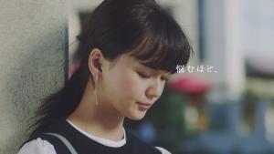 三井アウトレットパーク02-19