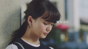 三井アウトレットパーク02-20